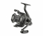 Катушка Daiwa Black Widow