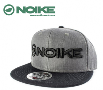 Кепка Noike Snap Back Cap