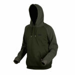 Кофта Prologic Bank Bound Hoodie