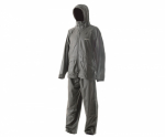Костюм ForMax GREEN RAINSUIT PU