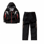 Костюм Sunline Dialight All Weather Suit