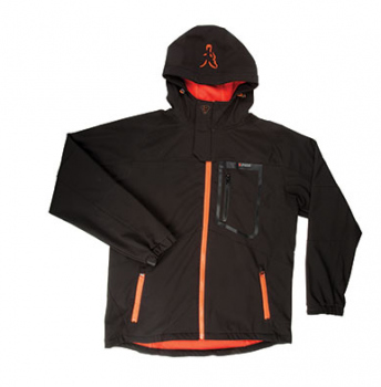 Куртка Fox Softshell Jacket