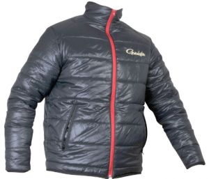 Куртка Gamakatsu Ultra Light Jacket (арт.12121243520)