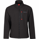 Куртка GREYS Prowla Softshell Jacket