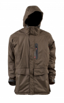 Куртка GREYS Strata  All Weather Jacket