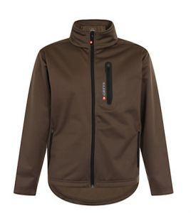 Куртка GREYS Strata Softshell Jacket