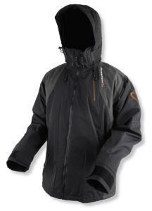 Куртка Savage Gear Black Savage Jacket