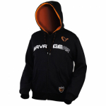 Куртка Savage Gear Hooded Sweat Jacke