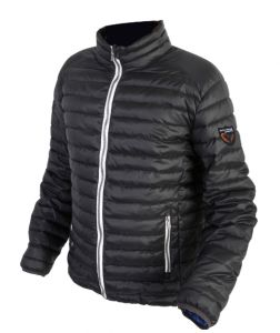 Куртка Savage Gear Orlando Thermo Lite Jacket