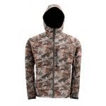 Куртка Simms Windstopper Hoody