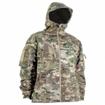 Куртка Skif Tac Cold Weather Parka