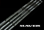 Maver Super Leggera MX