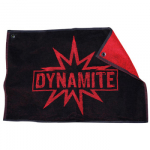 Полотенце Dynamite Fishing Towel (арт.19191007672)