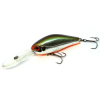 Воблер Zip Baits B-Switcher 3.0 Silent 60mm 12.5g #824 (арт.1919113070) Фото 1