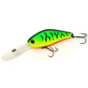 Воблер Zip Baits B-Switcher 3.0 Silent 60mm 12.5g #995 (арт.1919113071) Фото 1