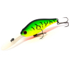 Воблер Zip Baits B-Switcher 4.0 Silent 65mm 13.5g #995 (арт.19192117065) Фото 1