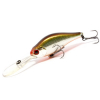 Воблер Zip Baits B-Switcher 4.0 Silent 65mm 13.5g #824 (арт.19192117069) Фото 1