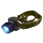 Фонарик MICRO-LITE-HEAD TORCH (арт.1919649708)
