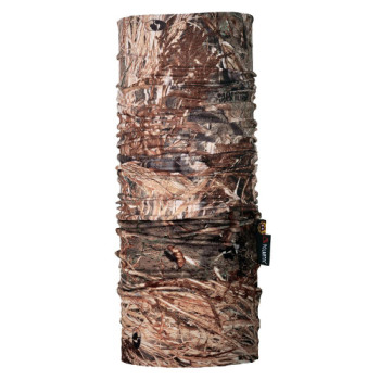 Бандана MOSSY OAK POLAR BUFF DUCK BLIND/ALABASTER (арт.1919664085)