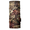 Бандана MOSSY OAK POLAR BUFF BREAK UPINFINITY/ALABASTER (арт.1919664086) Фото 1