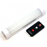 Фонарь Lighting Electric USB 4000K JH-Y-C1M White (арт.1919744245)