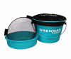 Набор Drennan Bait Bucket Set 25L (арт.3838008274)