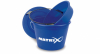 Набор ведер Matrix Bait Bucket Set (арт.151500954)