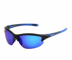 Очки Sunglases polarized Flagman