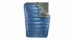 Одеяло Therm-A-Rest Vela Blanket