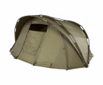 Палатка карповая Chub RS-Plus Max Bivvy (арт.3838003833)