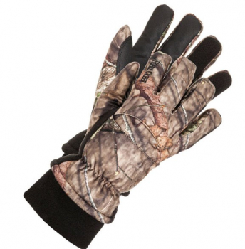 Перчатки Hobbs Creek Insulated Gloves