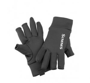 Перчатки Simms Tightlines Glove