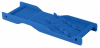 Поводочница Matrix Innovations Hooklength Retainers Blue 50cm+ (арт.18920078)