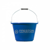 Preston 18 Litre Bucket (арт.151510298)