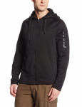 Пуловер Propper Hooded 314 Hooded Sweatshirt Black