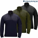 Пуловер Propper Practical Fleece Olive