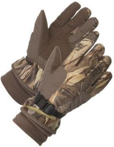 RedHead Caliber Waterproof Insulated Gloves