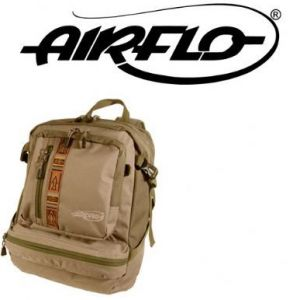 Рюкзак Airflo Outlander Back Pack (арт.151500069)