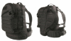 Рюкзак BLACKHAWK! Phoenix Lightweight Pack (арт.16490399)