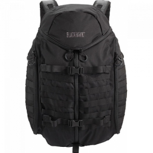Рюкзак BLACKHAWK! YOMP pack (арт.16490475)