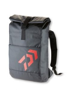 Рюкзак Daiwa Roll Back Pack (арт.151503096)