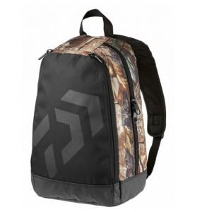 Рюкзак Daiwa RT Back Pack (арт.151503097)