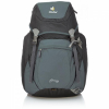 Рюкзак Deuter Groden 35 granite-black (арт.22450136)