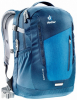 Рюкзак Deuter StepOut 22 bay dresscode-midnight (арт.22450086)