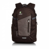 Рюкзак Deuter StepOut 22 stone-coffee (арт.22450091)