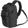 Рюкзак First Tactical Crosshatch Sling Pack ц:черный (арт.22890222)