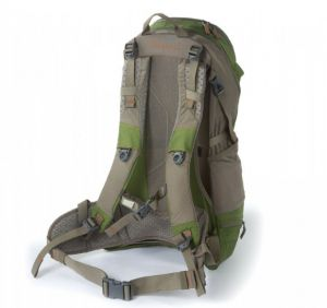 Рюкзак Fishpond Black Canyon Backpack Cutthroat