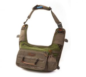 Рюкзак Fishpond  Delta Sling Pack cutthroat_green