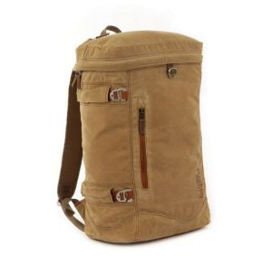 Рюкзак Fishpond River Bank Backpack earth