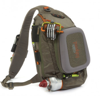 Рюкзак Fishpond Summit Sling